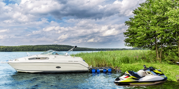 Important things you need to know about personal watercraft insurance